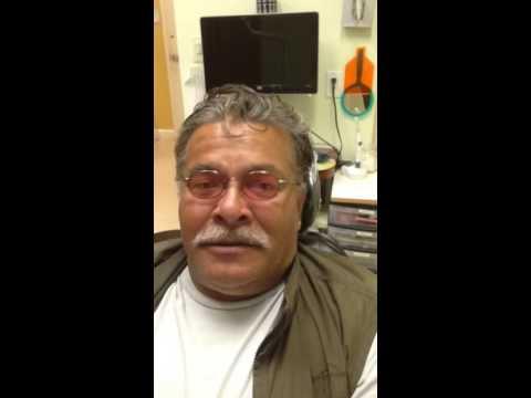El Cerrito good reputation dentist *****-Art Dental-Dr  Loc Huynh, DDS, AEGD