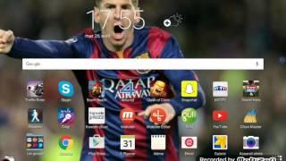 Comment télécharger de la music sur tablette,téléphone,android,etc...