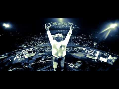 Najlepsze Remixy 2014 Mix #31 By Patryksz163 (HD)