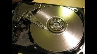 How To Remove/Recover Bad Sectors from Your Hard Disk 100% (Recover Your Data) In Urdu/Hindi
