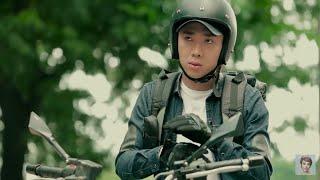 Phim hài 2018|| Phim hài Trấn Thành 2018