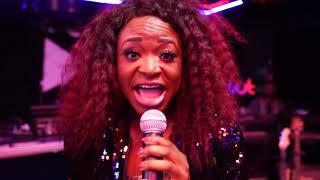 Abiodun Koya & Wole Oni - Christmas Medley (Live at the Clout Studio)
