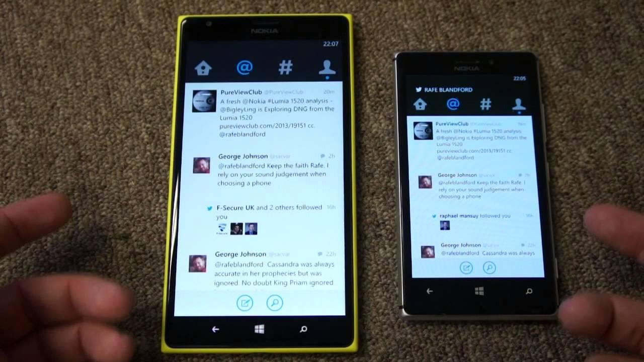 16 дек 2013. Но времена явно изменились: на свет появилась lumia 1520 — с дисплеем, площадь которого. Рекомендованная цена, 29 990 рублей.