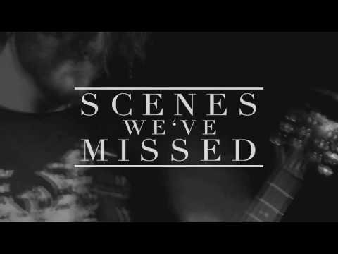Scenes We Have Missed - ''Scenes'' 24.12.16 - Woodstock/Kadıköy