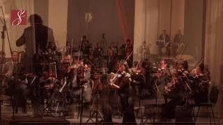 III Sinfonía/Ludwig van Beethoven (I mov) / Orquesta Sinfónica Universidad de La Serena