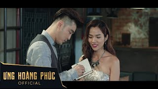 MV Người Ta Nói - Ưng Hoàng Phúc