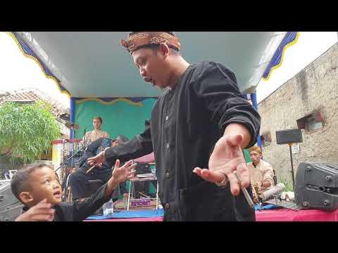 MARIPI : CALUNG POP SUNDA