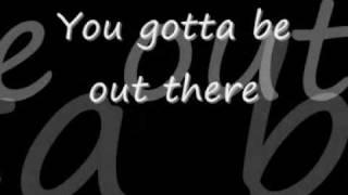 Hear me   Kelly Clarkson Lyrics