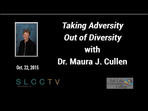 Taking Adversity Out of Diversity: Building an Inclusive Environment