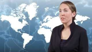 Import Export Jobs, Mumbai, Mexico, Cairo...