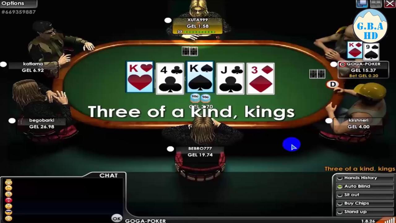 Casino mit gratis freispielen ohne einzahlung