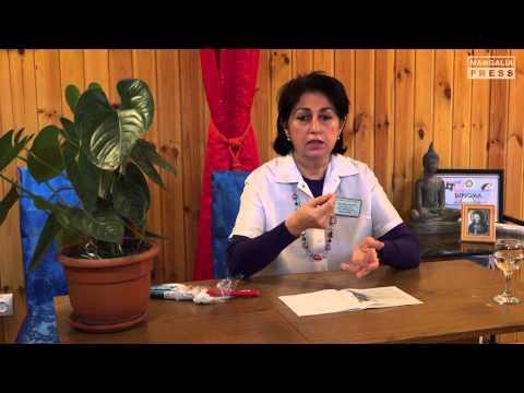 Clinica pentru tratamentul artritei de sold