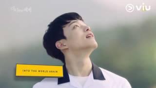 Reunited Worlds 다시 만난 세계 - Trailer | Starring Yeo Jin Goo & Lee Yeon Hee