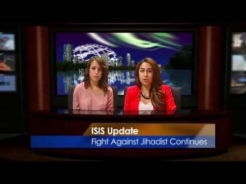 KVR News: Sept. 15, 2014