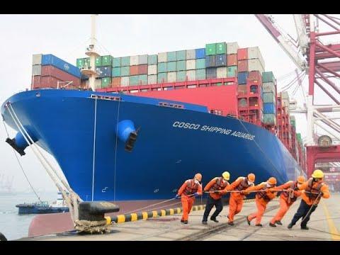 4/2/2020 WITA Webinar: Global Trade Initiatives to Combat COVID-19