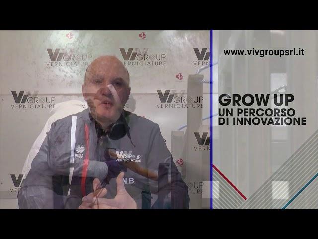 VIV   Nicola 2