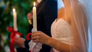 Почему  православным  нельзя жить  вместе до  свадьбы???