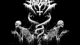 Fetid Zombie - Morbid Premonition