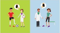 The benefits of Private Health Insurance