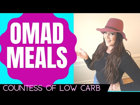 One Meal A Day Diet 7 Eating Out Examples For OMAD WEIGHT LOSS! Outback | 5 Guys | Cracker Barrel