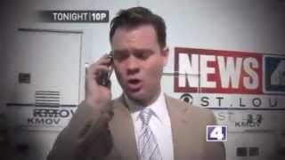 News 4's Chris Nagus - A new twist on the food stamp problem