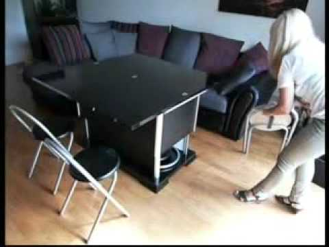 space saving convertible height adjustable coffee dining table storage emotion expandable and extending adjustabl