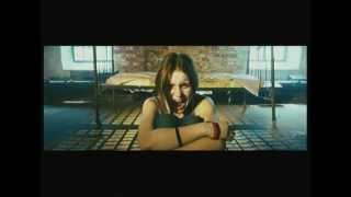 Индиго (2008) Трейлер