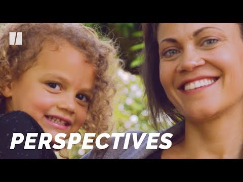 Why I Chose To Be A Single Parent   Perspectives