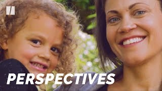 Why I Chose To Be A Single Parent | Perspectives