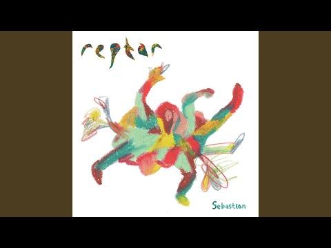 Sebastian (Radio Edit) mp3