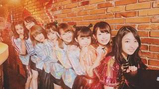 12/18(火)にデビューシングル「ハロー!EVERYDAYS!」をリリースする、E...