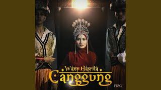 Download Mp3 Canggung