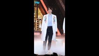 [예능연구소 직캠] GOT7 - Miracle (YOUNGJAE), 갓세븐 - Miracle (영재) @Show Music Core 20181208