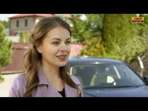 Добрая ПРЕМЬЕРА 2018   СЧАСТЬЕ БИЗНЕСМЕНШИ   Русские мелодрамы 2019 новинки HD 1080p