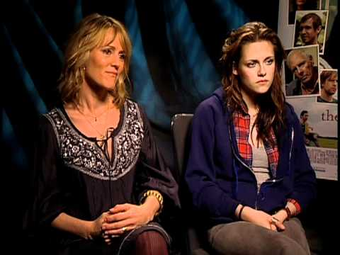The Cake Eaters  Exclusive: Mary Stuart Masterson and Kristen Stewart