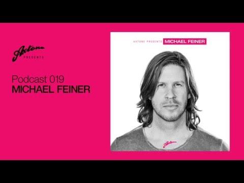 Axtone Presents: Michael Feiner