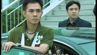撞车Crash第1集(主演:贾一平、王志飞、李诚儒、洪剑涛、杨童舒)