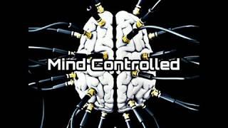 UndrixX - Mind Controlled ( MiniMix )
