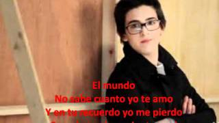 Watch Il Volo Gira El Mundo Gira video