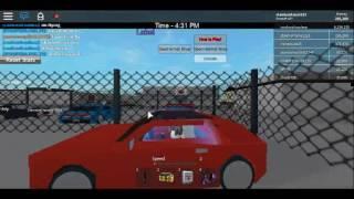 CRAZT ROBLOX   gameplay #1