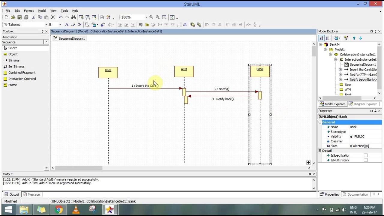 small resolution of sequence diagram staruml 2 8 use wiring diagram sequence diagram sequence diagram staruml 2 8