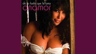Play Hombre Latino