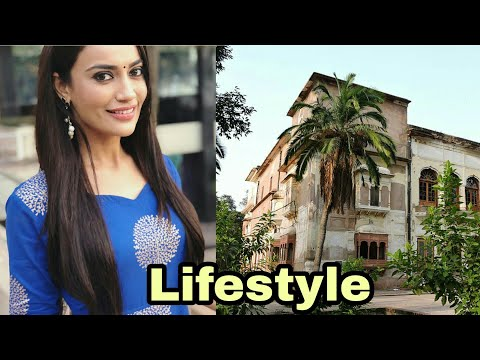 ( Naagin 3 Bela ) Surbhi Jyoti Lifestyle, Biography, Family, Education,real Life,House, Friends 2018