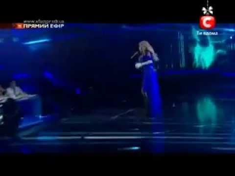 Aida Ukrainian عايدة الأوكرانية YouTube