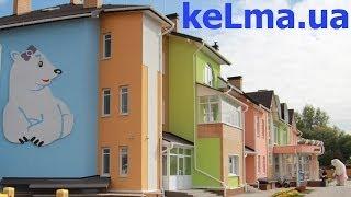 Образцовое утепление фасадов пенопластом или минватой(, 2012-03-24T06:18:11.000Z)