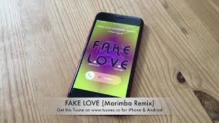 For iphone & android (all download links below):, official tuunes™ app: https://itunes.apple.com/app/id1177574580?at=10l5kl&ct=yt2app, instant download: ...