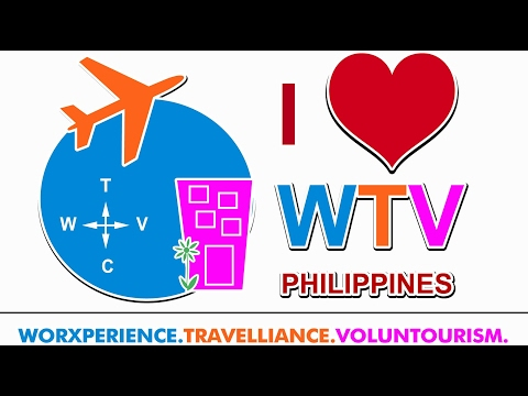 WTV Travel Solutions