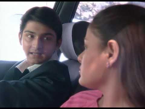 Kittie Party Web Series | Best Scene | Episode 125 | Classic Hindi TV Serial | Zee TV