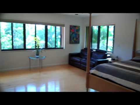 Windsor Condo 3050 NE 48 Street Unit 307 Fort Lauderdale F von YouTube · Dauer:  4 Minuten 38 Sekunden