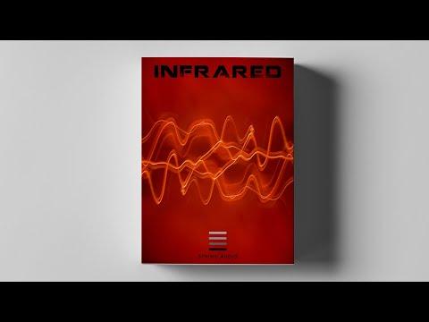 STRING AUDIO - INFRARED